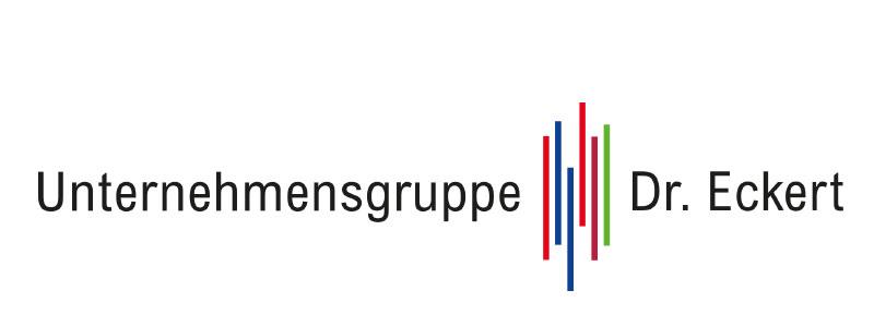 Unternehmensgruppe  Dr. Eckert GmbH