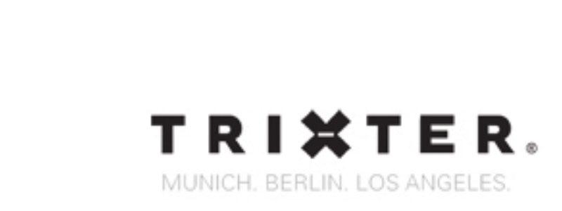 Trixter<br><br>