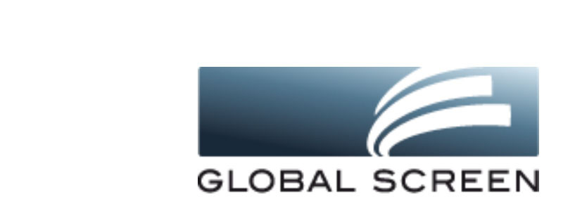 Global Screen GmbH<br><br><br>