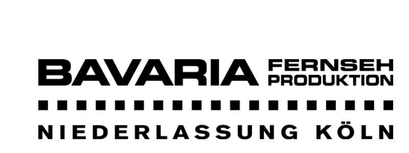 Bavaria Fernsehproduktion GmbH Niederlassung Köln