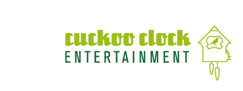 Cuckoo Clock<br>Entertainment GmbH & Co.KG